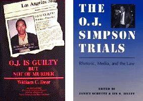 OJ Trials