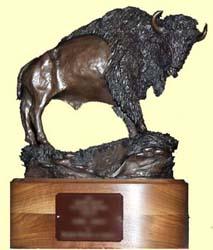Wister Award