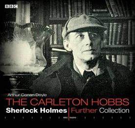 Carlton Hobbs