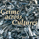 Cross-Cultural Crime Fiction