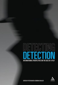 Detecting_Detection