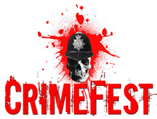 crimefest_logo