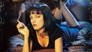 Pulp_fiction