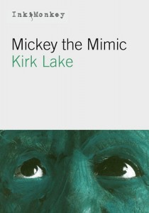mickey-the-mimic-by-kirk-lake