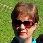 Patti Abbott