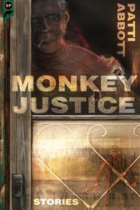 abbott_monkeyjustice