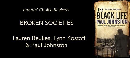 Broken Societies