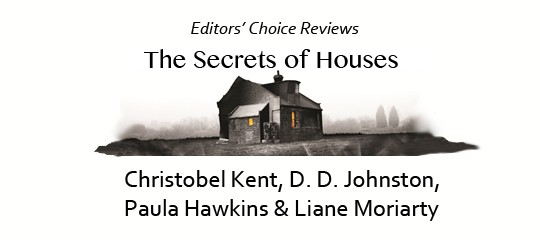 The Secrets of Houses