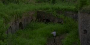 old_fort2