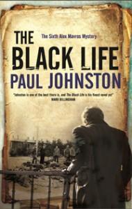 pj-black-life