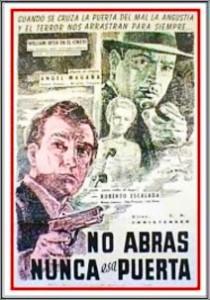 poster_NoAbras