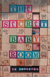 secret-baby-room