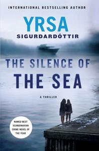 Sigurdardottir_Silence