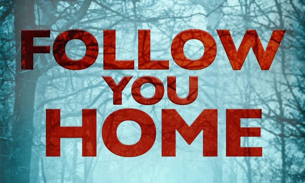 follow-you-home-slice