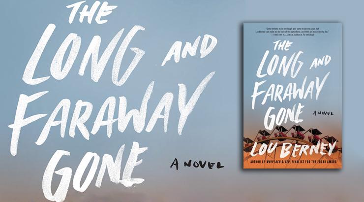 blog_faraway_gone