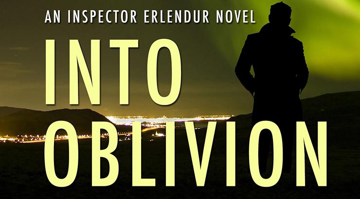 blog_into_oblivion