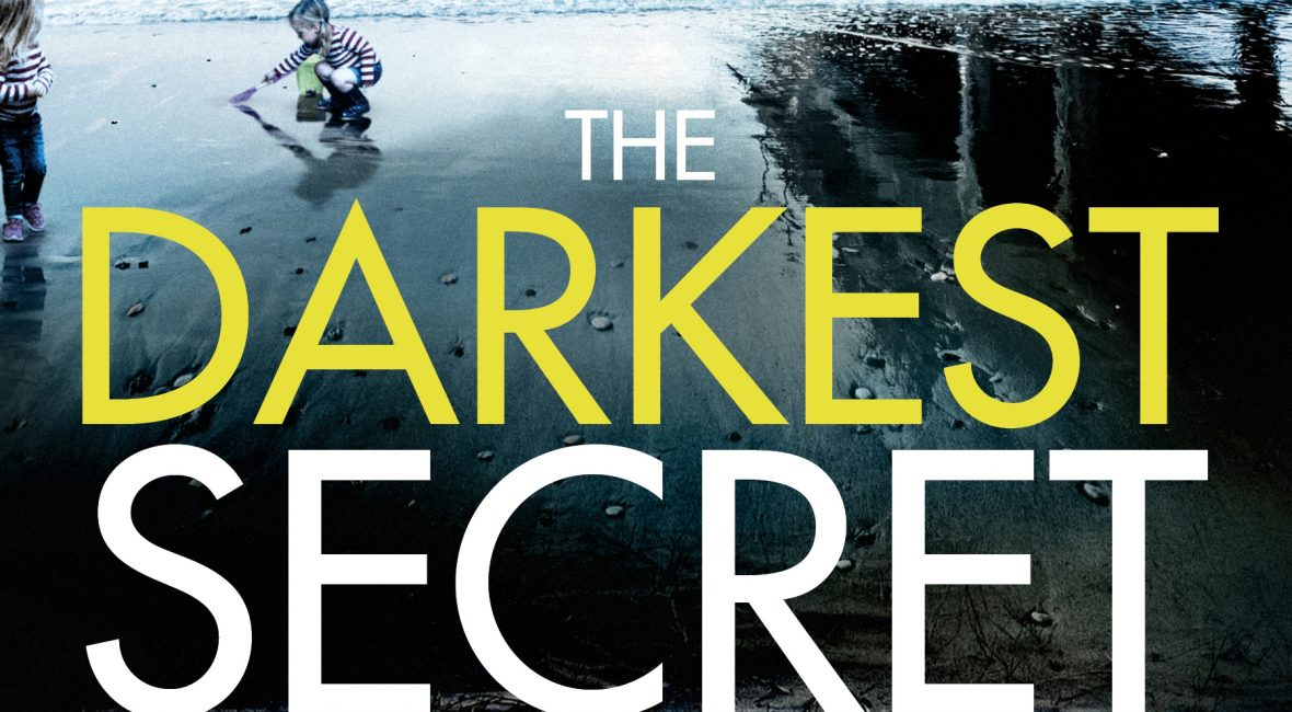Alex Marwood, The Darkest Secret