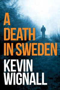 A Death In Sweden