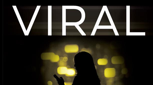 viral_slice