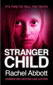 Abbott_StrangerChild