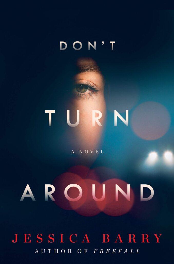 Don'tTurnAround_Barry